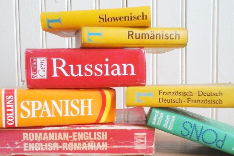 Traduzioni semplici, certificate e giurate. Qual è la differenza?